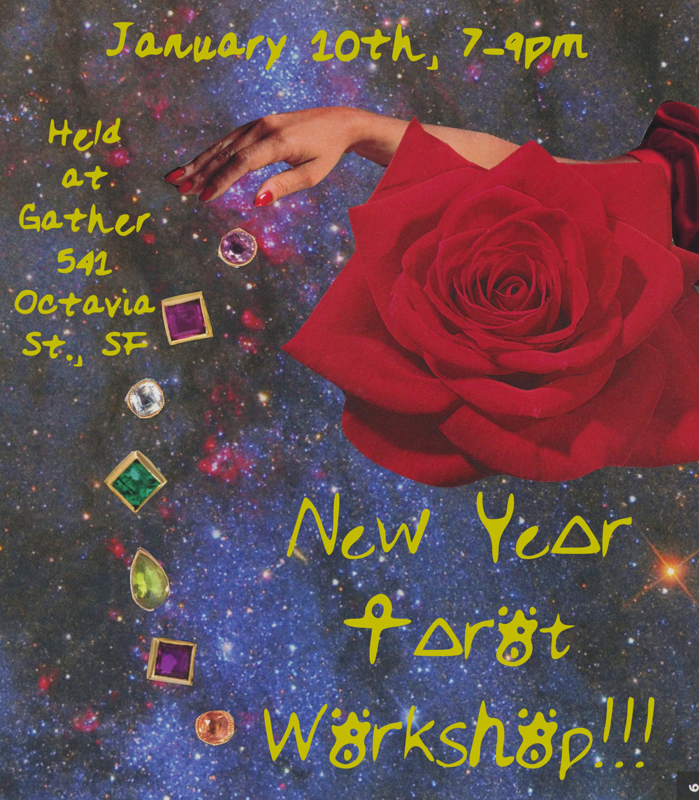 New Year Flyer (1).jpg