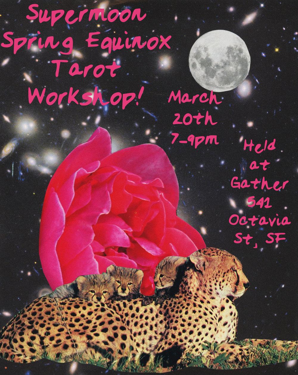 Spring Equinox Flyer.jpg