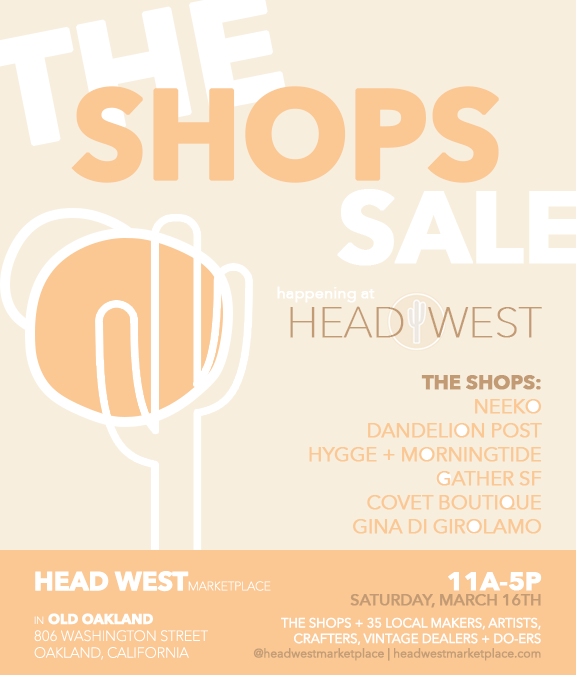 HeadWestxTheShopsSale031619.png