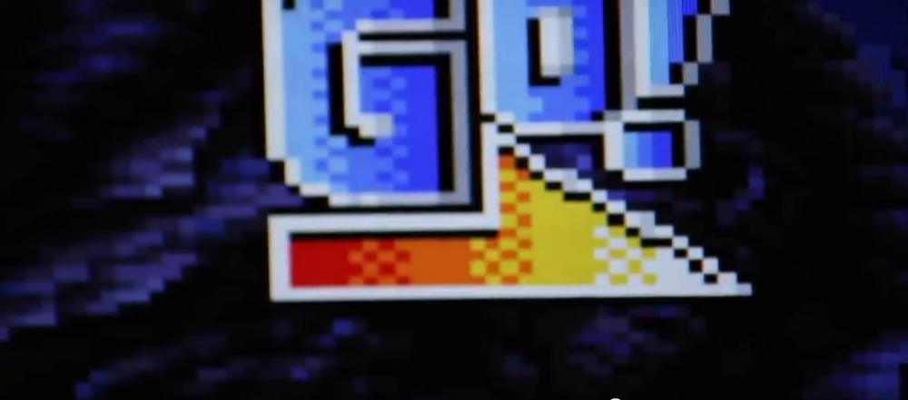 GO -->