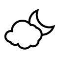 cloudmoon.jpg