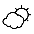 cloudsun.jpg