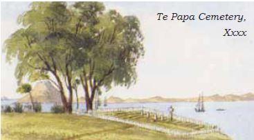 Te Papa Cemetary.JPG
