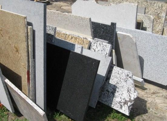 remnants an affordable way to add natural stone to your