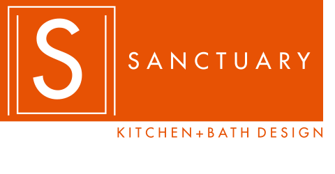 sanctuary kitchen and bath design