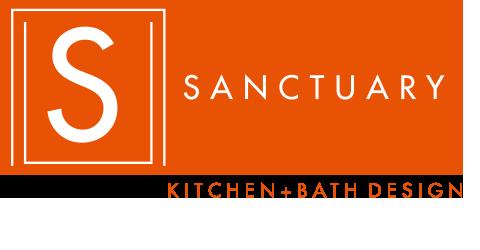 Bh Design sanctuary kitchen and bath design