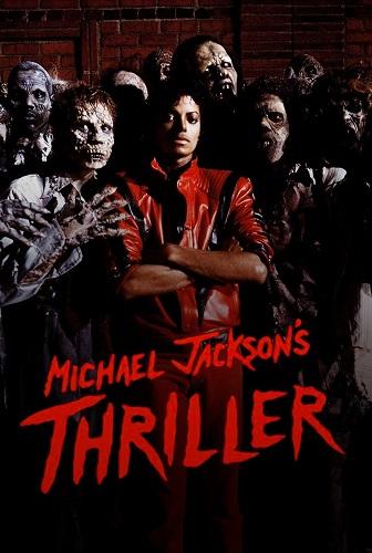 271159-michael-jackson-thriller-imb.jpg