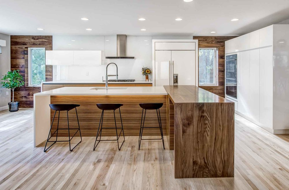minimal — sanctuary kitchen and bath design-1.jpg