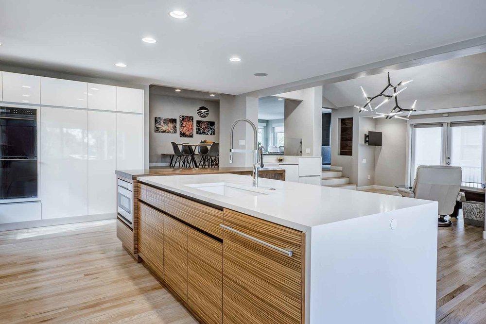 minimal — sanctuary kitchen and bath design-7.jpg