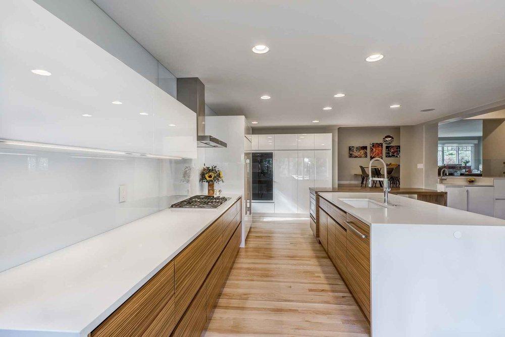 minimal — sanctuary kitchen and bath design-9.jpg