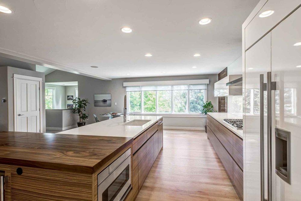 minimal — sanctuary kitchen and bath design-4.jpg