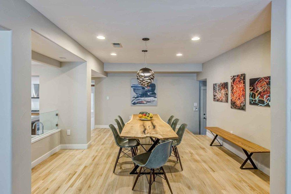 minimal — sanctuary kitchen and bath design-8.jpg