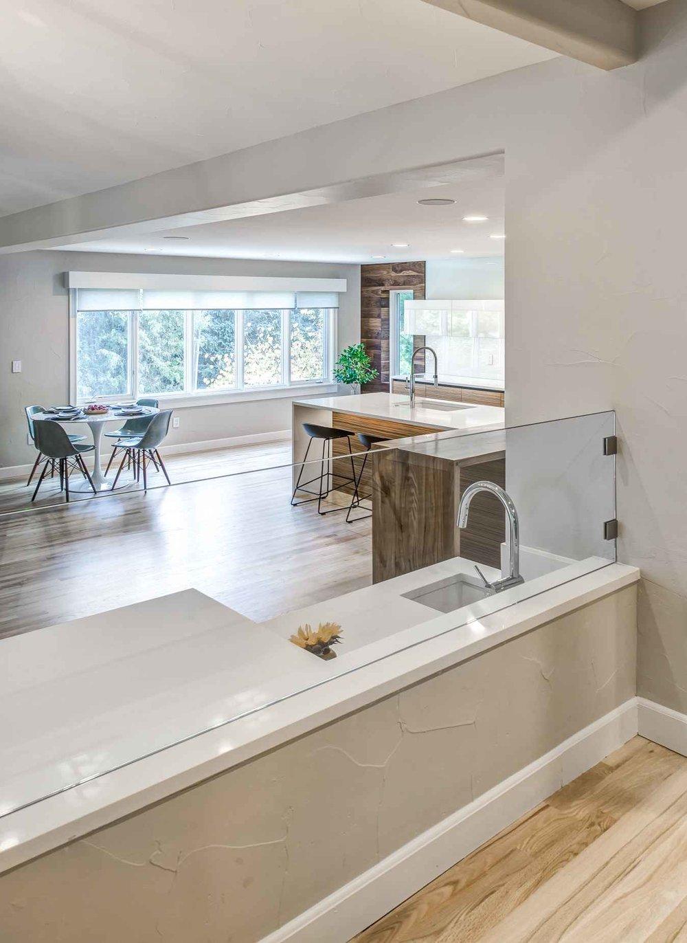 minimal — sanctuary kitchen and bath design-10.jpg