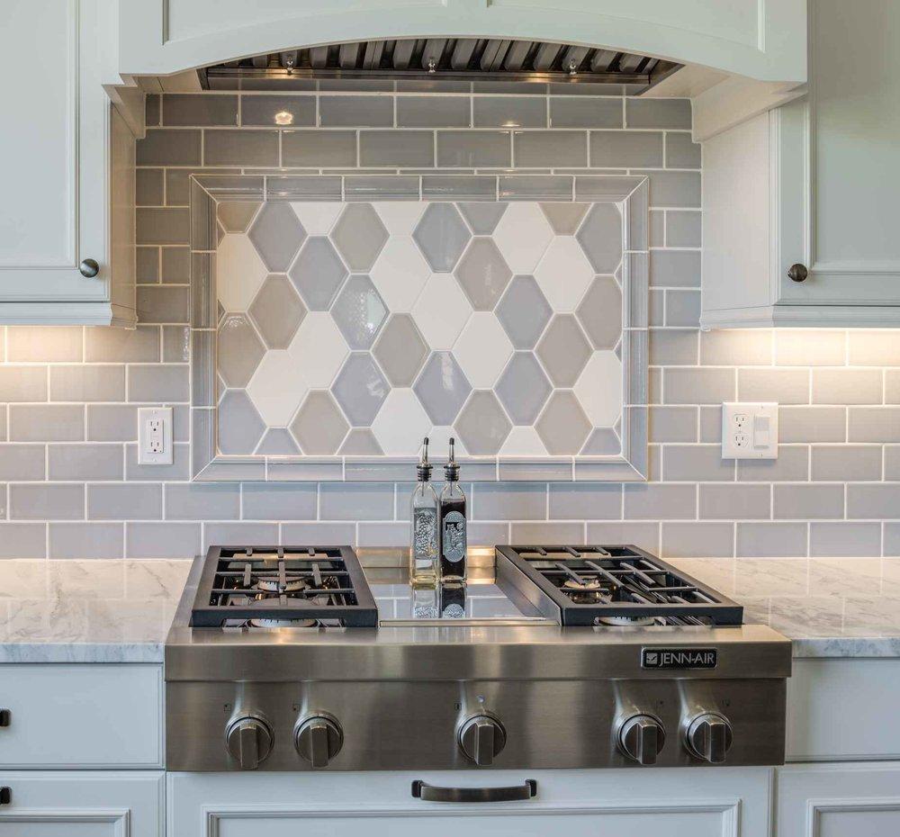 classic white — sanctuary kitchen and bath design-1.jpg
