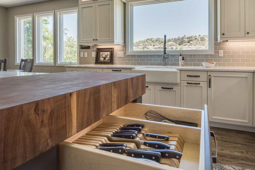 classic white — sanctuary kitchen and bath design-2.jpg