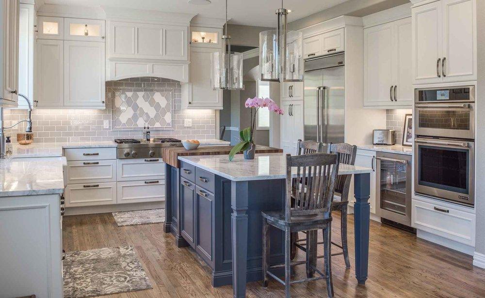 classic white — sanctuary kitchen and bath design-3.jpg