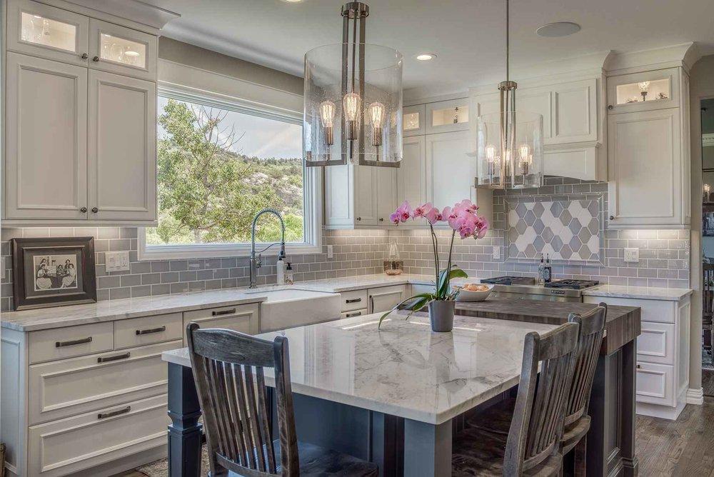classic white — sanctuary kitchen and bath design-5.jpg