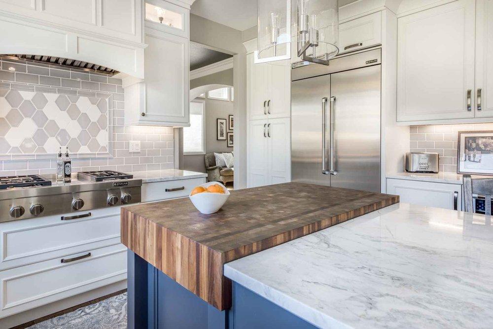 classic white — sanctuary kitchen and bath design-9.jpg