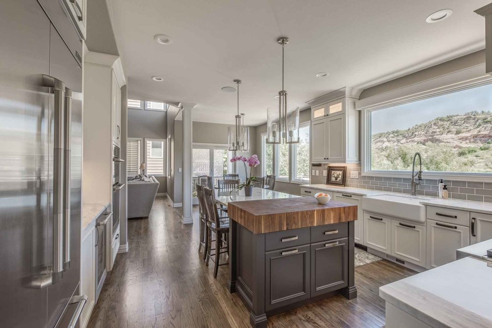 classic white — sanctuary kitchen and bath design-10.jpg