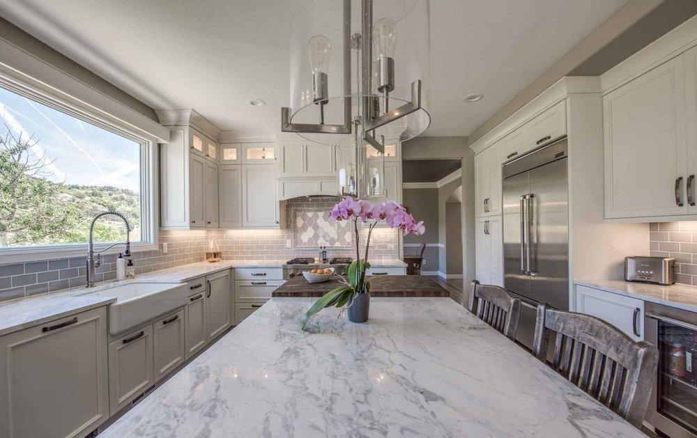 classic white — sanctuary kitchen and bath design.jpg