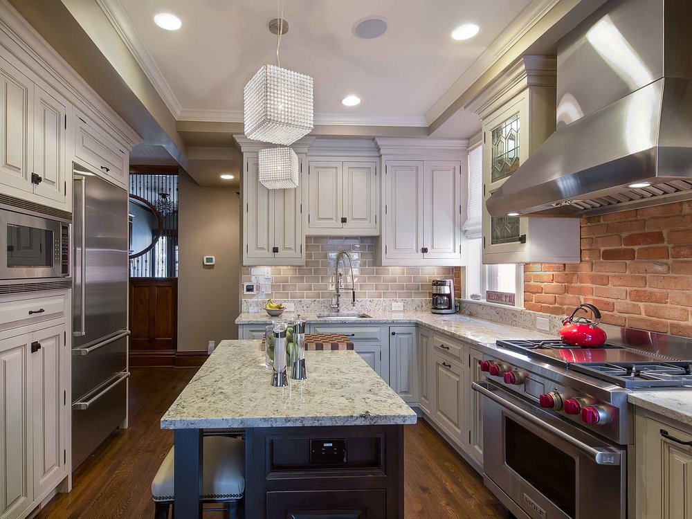 denver square — sanctuary kitchen and bath design-2.jpg