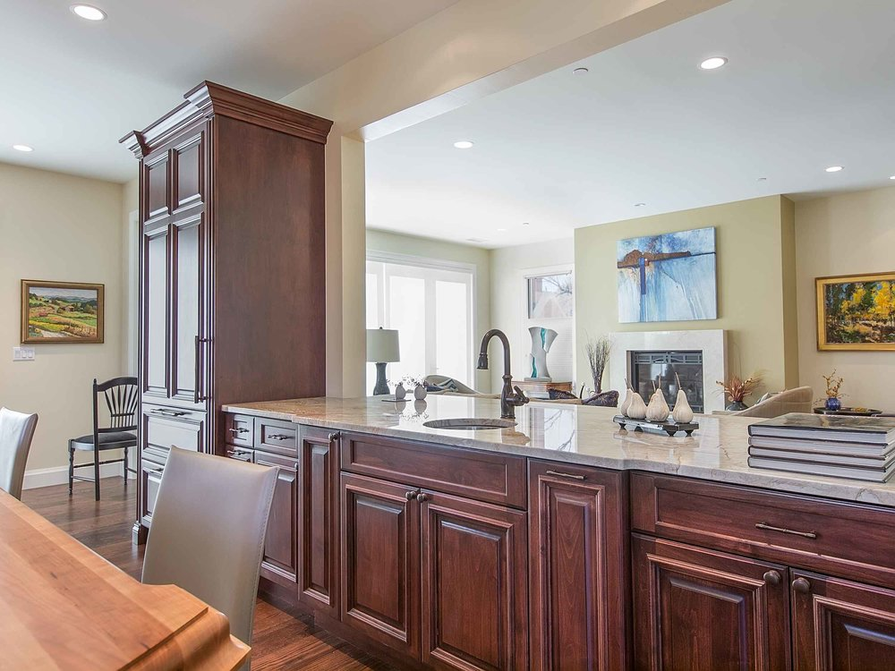 traditional galley — sanctuary kitchen and bath design-4.jpg