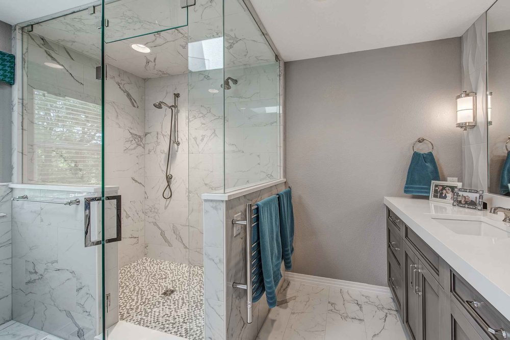 timeless — sanctuary kitchen and bath design-2.jpg