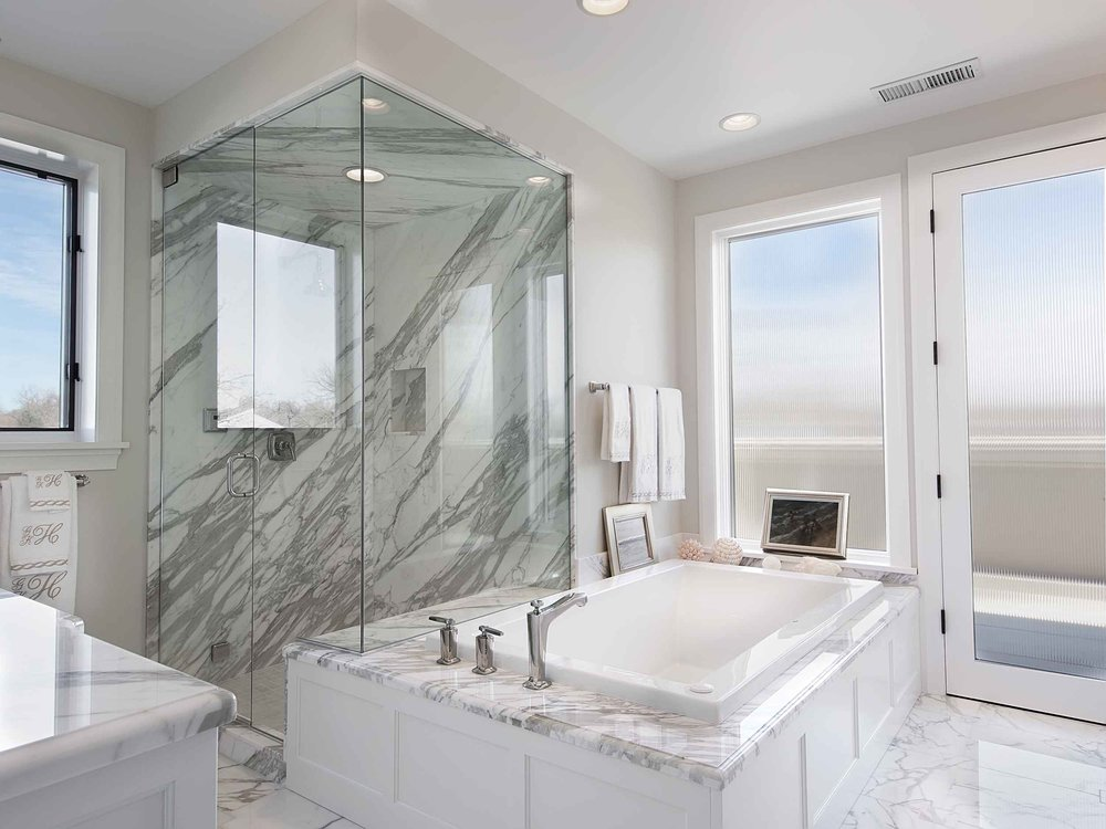 master retreat — sanctuary kitchen and bath design.jpg