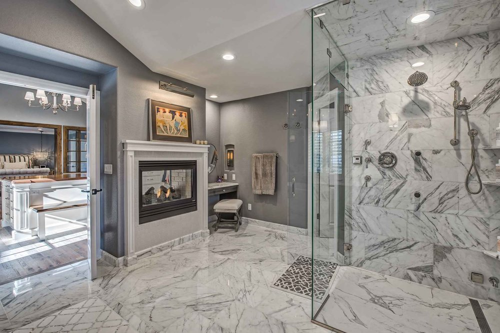 gray and white — sanctuary kitchen and bath design-3.jpg