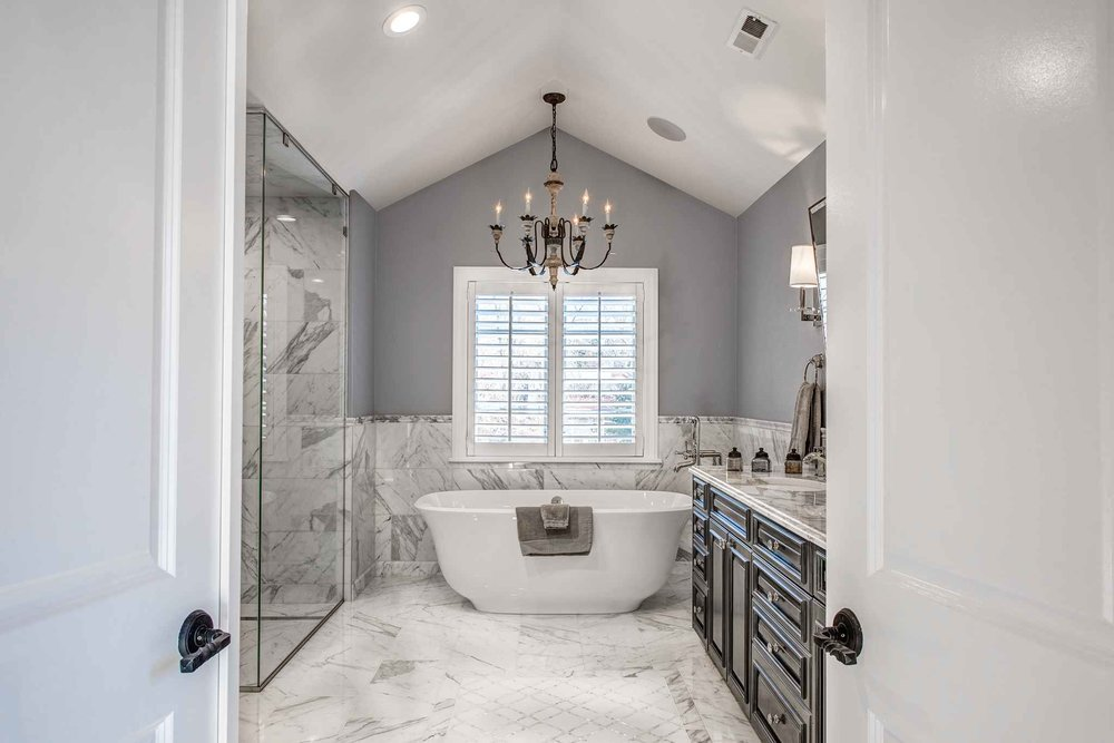 gray and white — sanctuary kitchen and bath design-4.jpg