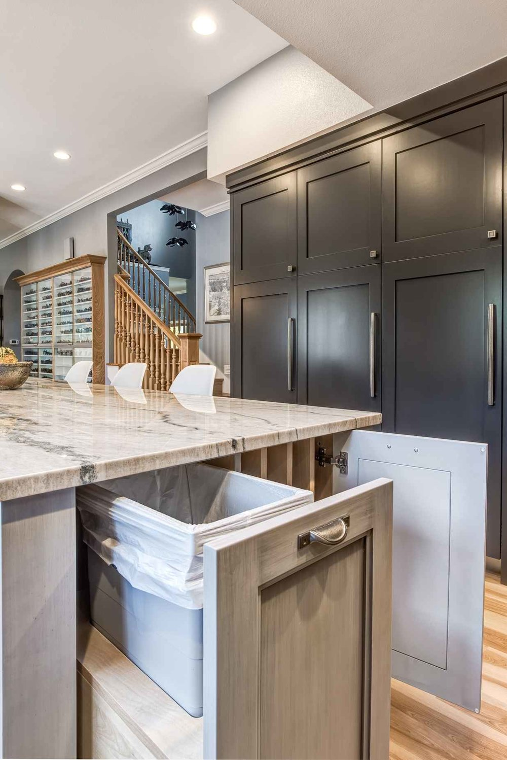 le domaine de chef — sanctuary kitchen and bath design-9.jpg