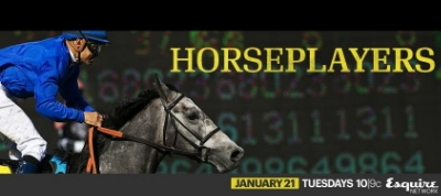 horseplayers-esquire.jpg