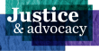 justiceadvocacy-small.png