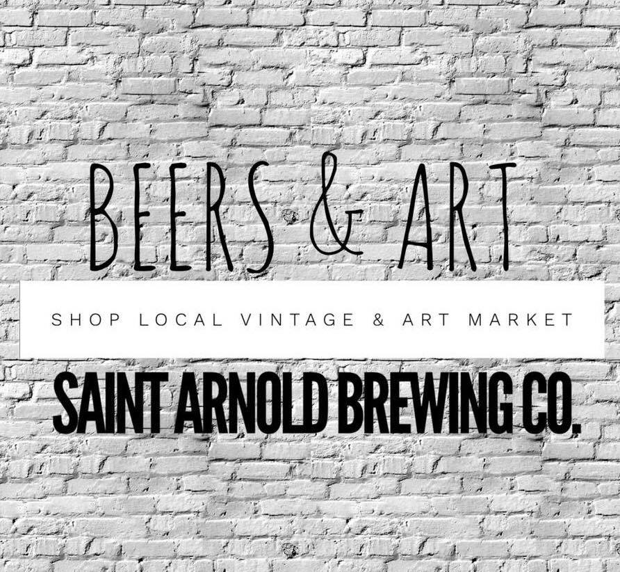Saint Arnold Brewing Co. - More details