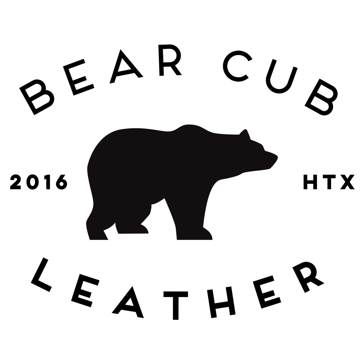 Bear Cub Leather Goods