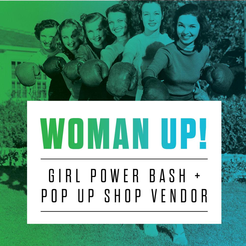 WomanUp_Pop Up Shop Vendors.jpg