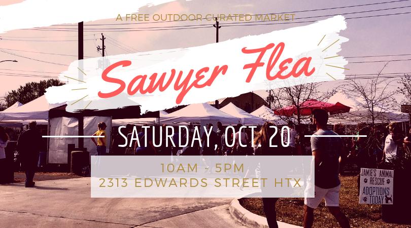 sawyer flea oct.png