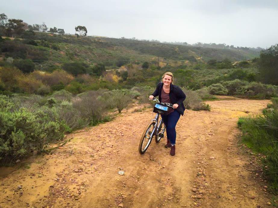bike r.jpg