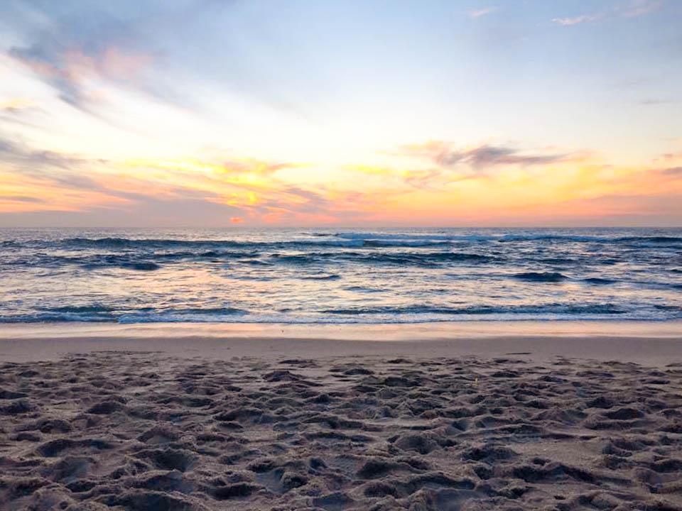 ocean cornado.jpg