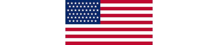 flagus.jpg