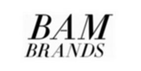 Bam Brands Clients SIRAP