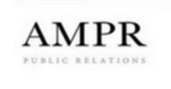 AMPR Clients SIRAP