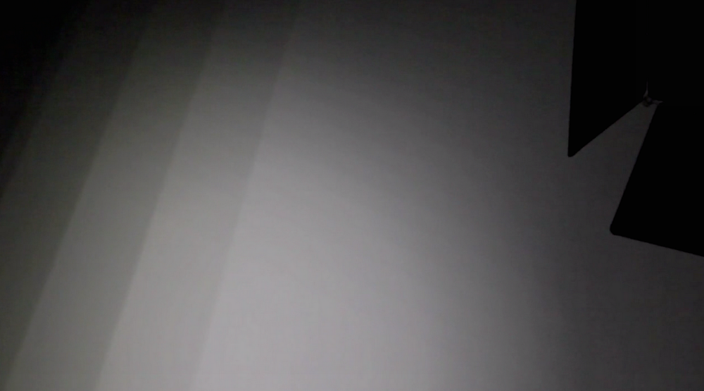 Screen Shot 2014-12-03 at 8.38.23 am.png