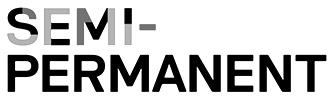 SemiPermanentLOGO.jpg