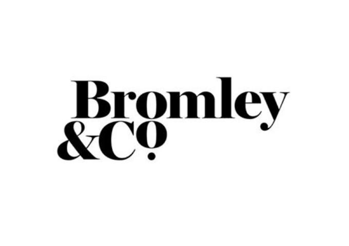 bromleyco.jpg
