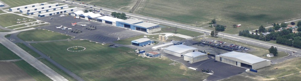 summit facility.jpg