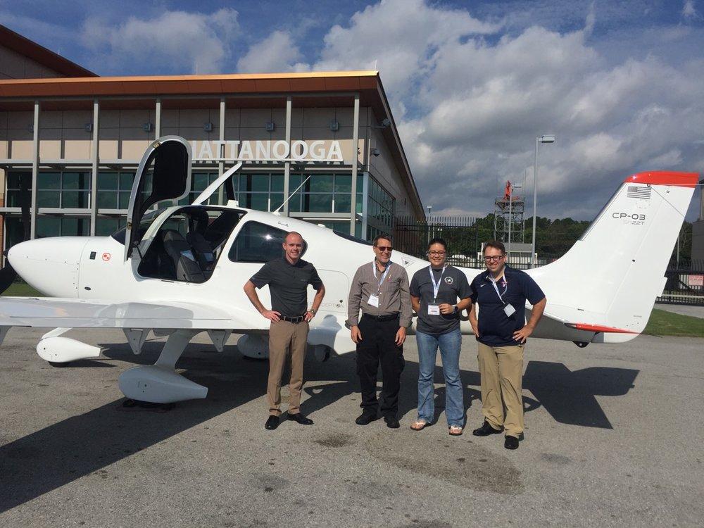 Cirrus Aircraft Tours.jpg