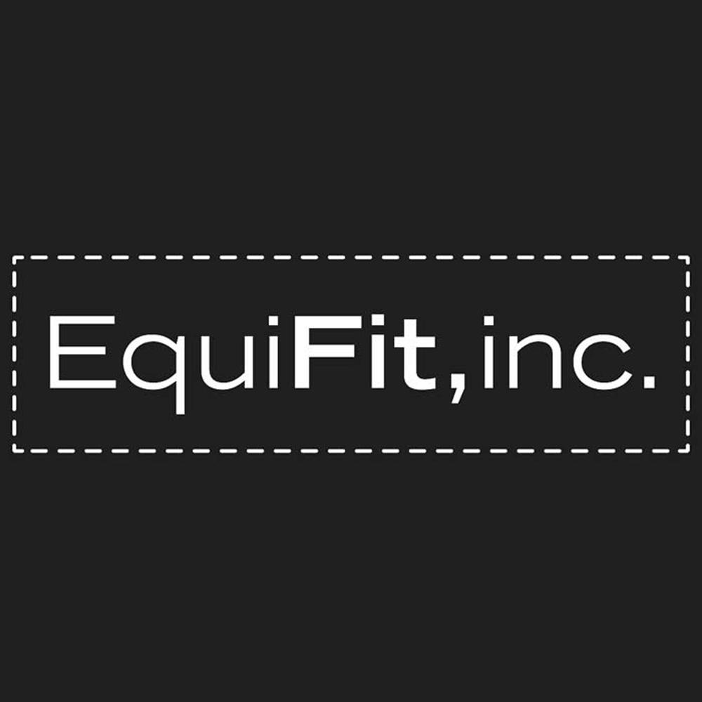 EquiFit, Inc.