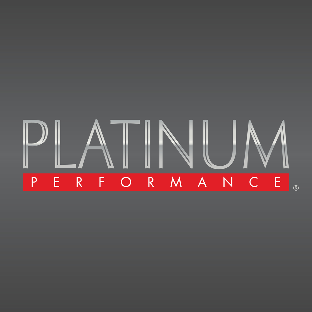 Platinum Performance Supplements