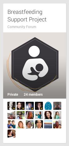 community_miniblogpost.jpg